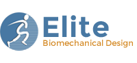 Elite Biomechanical Design